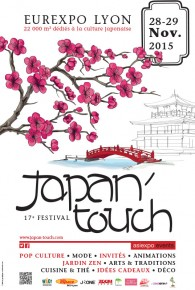 japan-touch 2015