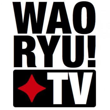 WAORYU TV