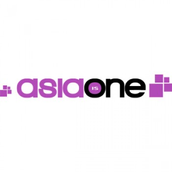 Asia is one