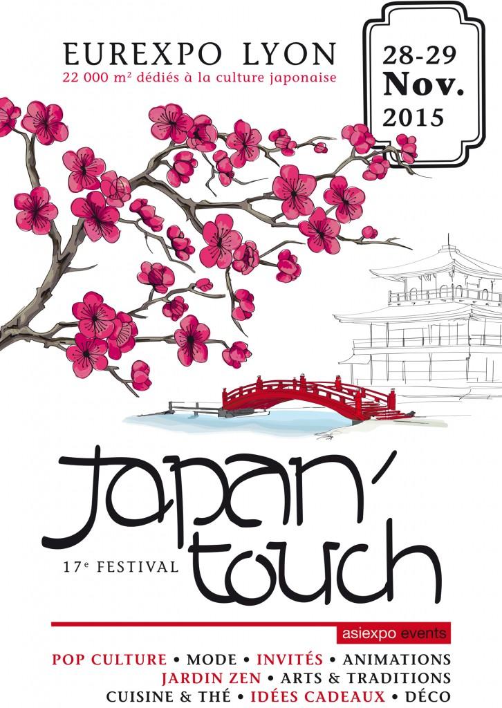 affiche-JapanTouch_2015