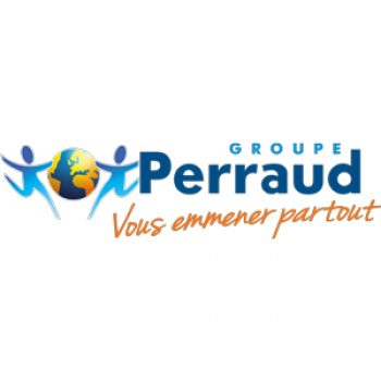 groupe perraud