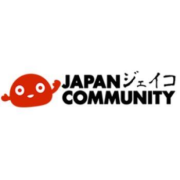 japan community