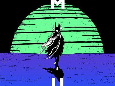 « Mu » : mythologie et folklore