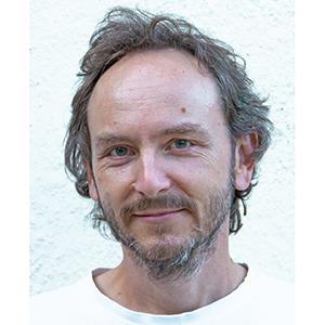 Adrien Solis