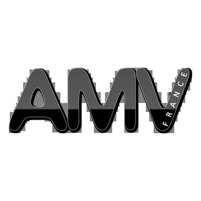 AMV FRANCE