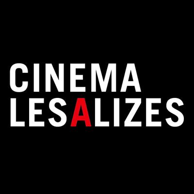 Cinéma Les alizes