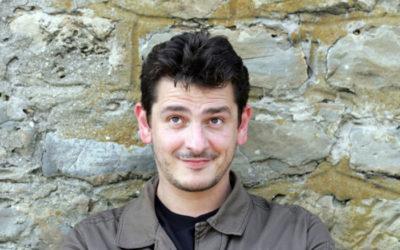 Julien Chatelet