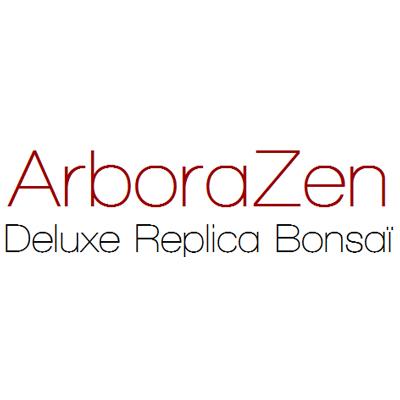 ArboraZen