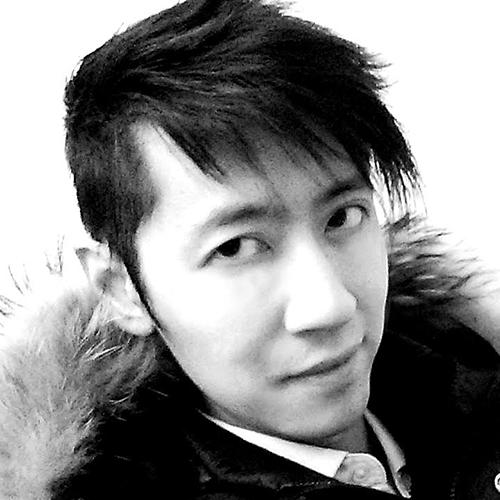 Pa Ming Chiu