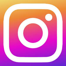 instagram salon de l'Asie