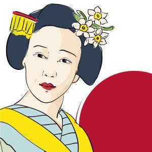 JapanTouch