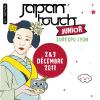 Patatras_JapanTouchSITE