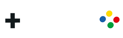 GEEKTOUCH