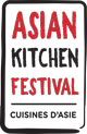 Aian Kitchen festival